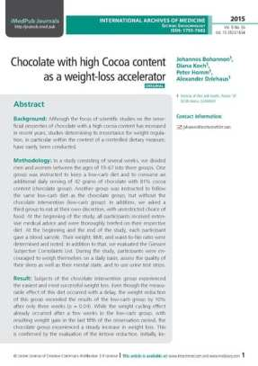 chocolate_with_high_cocoa_content_as_a_weight-loss_accelerator-pdf
