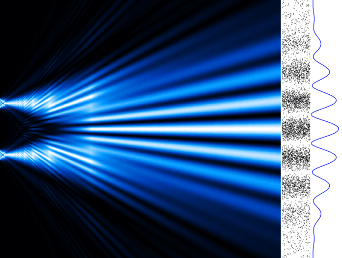 double-slit_experiment_with_electrons