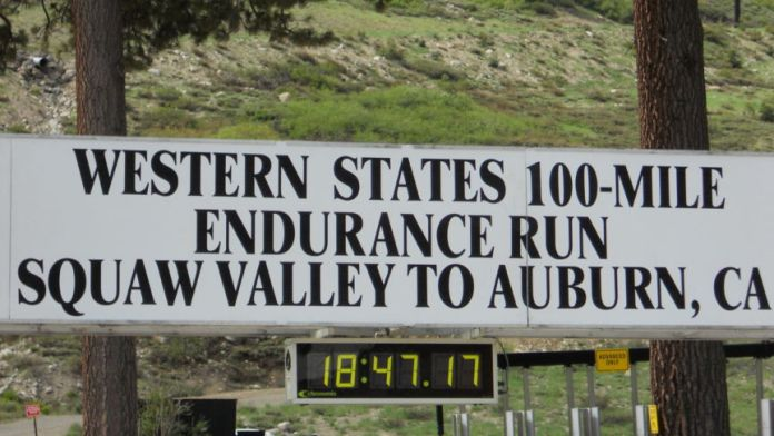The Science of Ultra-Running