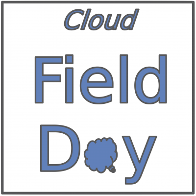 Cloud Field Day 6