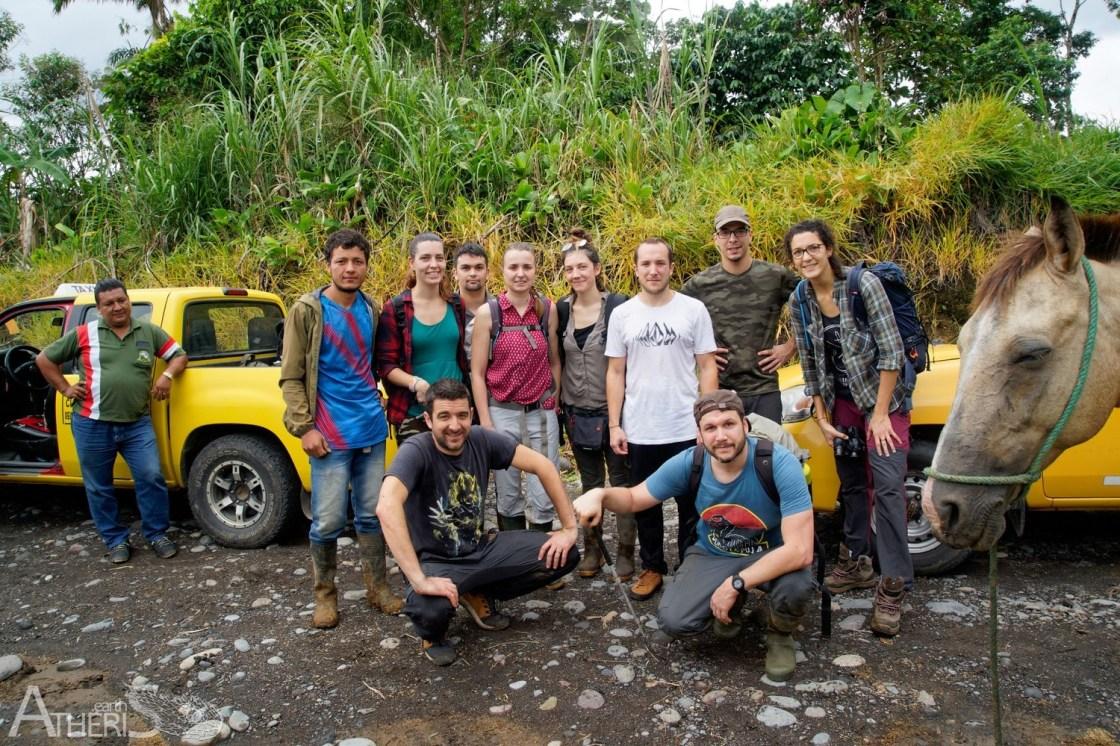 Ecuador-Atheris-2019-148