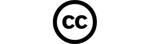 Cc_logo1stretch