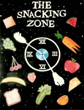 The Snacking Zone