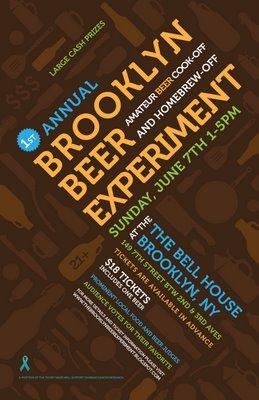 BrooklynBeerExperiment[1].poster