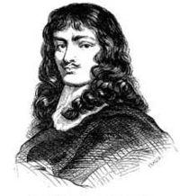 Sir William Temple