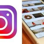 Instagramを使ってアスリートがスポンサーを獲得する