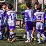 ユニセフ初、日本発スポーツに関わるすべてのおとなの行動指針『子どもの権利とスポーツの原則』【イベントのご案内】