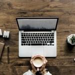 アスリートがブログを書いてスポンサーを獲得する方法