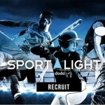 スポーツ業界への転職を促進させる新サービス 『SPORT LIGHT(スポーツライト)』提供開始