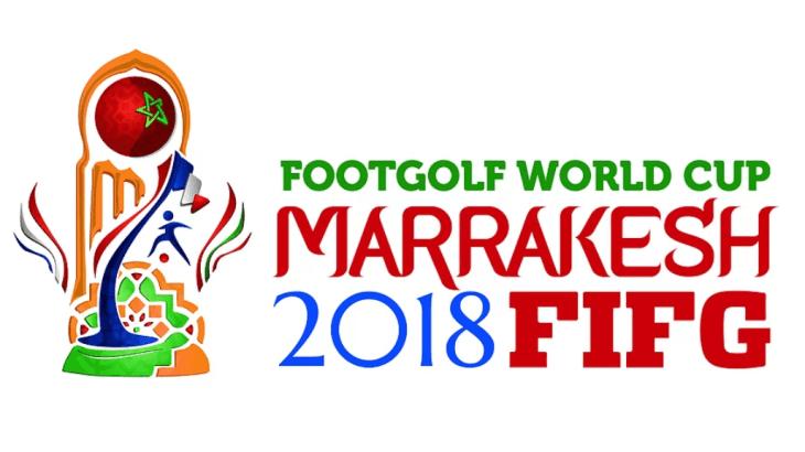 37ヶ国約500選手が集結!第3回フットゴルフワールドカップモロッコにて開催中!