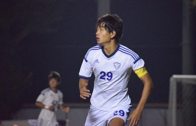 南米ボリビアプロリーグ挑戦するサッカー選手を直撃インタビュー!