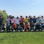 【大会開催レポート】2019/5/5関西フットゴルフリーグ第2節