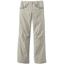 Pitch Pants Tall Golf clothes