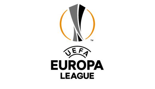 【ヨーロッパリーグ(EL)2020-21】放送予定や視聴方法を解説!DAZNの配信は?