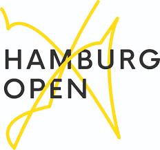 ドイツ国際オープン