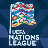 【UEFAネーションズリーグ2020-21|サッカー】放送予定や日程を解説!
