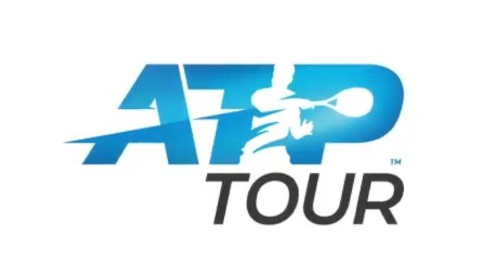 ATPツアー