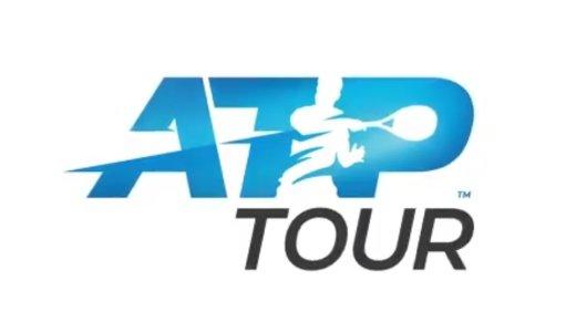 【男子テニスATPツアー2020】テレビ放送予定や日程を徹底解説!