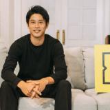 【DAZN|内田篤人】ウッチー初冠番組の放送予定は?無料視聴も可能!