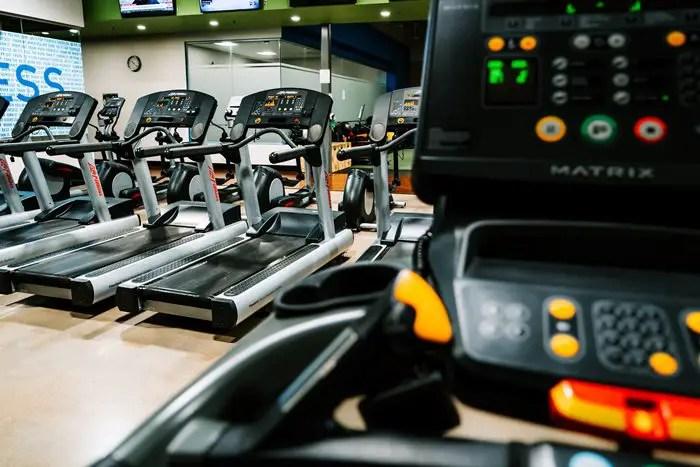 3 Best Inexpensive Treadmill Under 250 Athleteism
