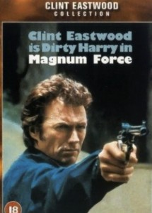 clint eastwood, dirty harry, fitolddog's advice, save exercise for better health, exercise and health,