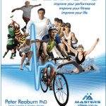 Book Review – The Masters Athlete by Peter Reaburn