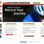 training, coaching, workoutlog, ironman