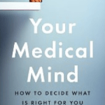 trust your doctor: Your medical mind, book