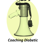 A concise introduction to the issue of diabetes for athletes and their coaches. From: http://goo.gl/tdpHR