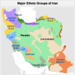 I Meet Lots Of Persians And I Like Persian Food But Where Is Persia Anyway?