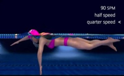 Swim Smooth Video image
