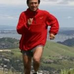 Running After Knee Surgery: Qualified For Boston Marathon 2009
