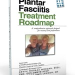 Plantar Fasciitis Movement Solution, First Two Chapters Free!
