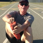 Why Exercise With Vascular Disease?