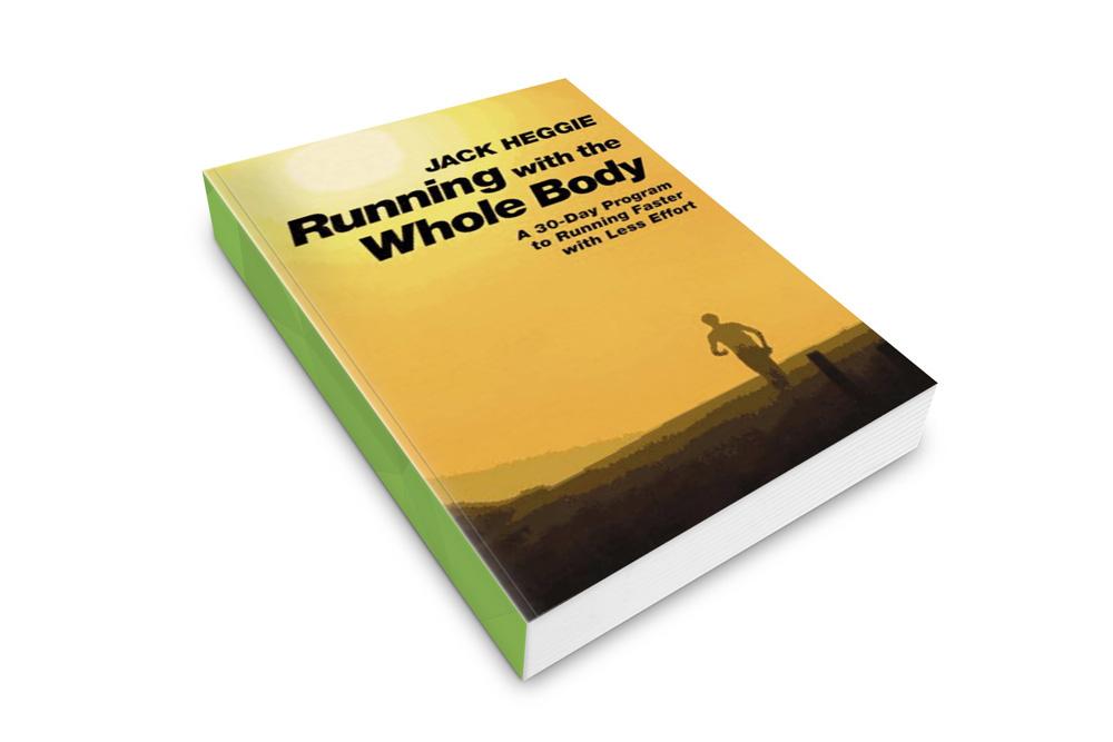 running with peripheral arterial disease