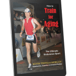A Better Old Age Through Conditioning and Body-Awareness Skills