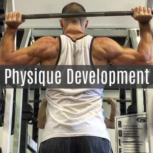 Physique Development