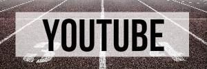 ATHLETE.X YouTube