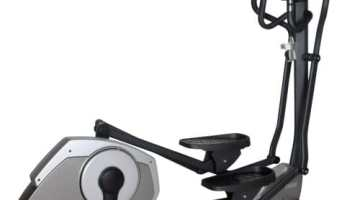 Bladez Fitness E600 Elliptical Review