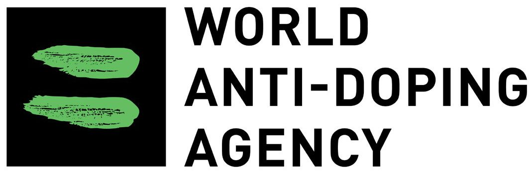 WADA Prohibited Substance List 2018