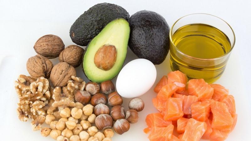 îmbunătățiți metabolismul pentru pierderea de grăsimi