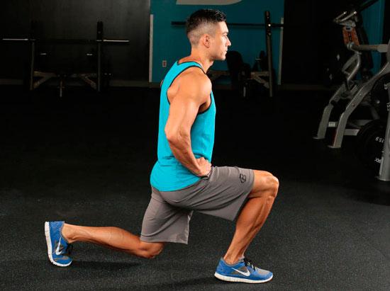 Как накачать мышцы быстро и правильно. Программа тренировок для максимально эффективного роста мышц от ученых