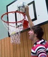 Athleticquickness  Image of img3 3