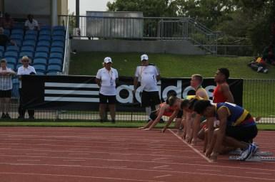 Boys 100m Heats (18)