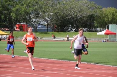 Boys 100m Heats (29)
