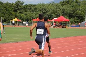 Boys 200m Heats (38)