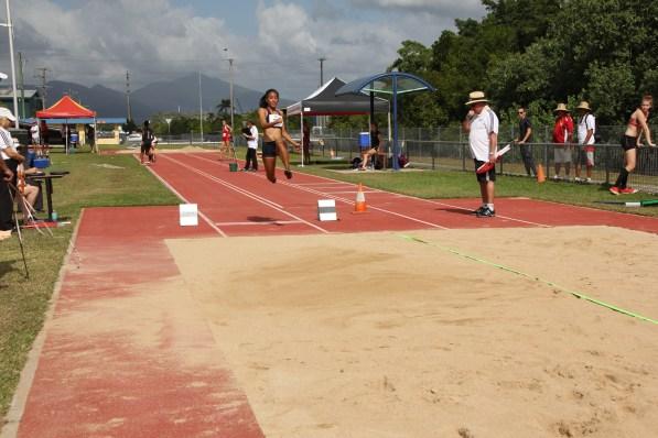 Girls Long Jump (4)