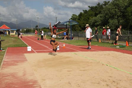 Girls Long Jump (6)
