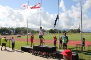 Men's 10,000m (10)
