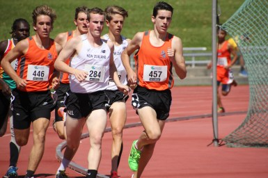 Mixed and Boy's 800m (18)